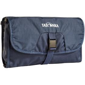 Tatonka Travelcare Pack Small, blauw